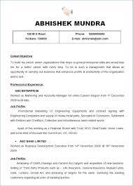 Resume Sample Word Document Resume Luxury Microsoft Word Resume