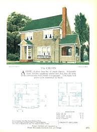 the best small house plans small cottage designs house house small house plans elegant best small