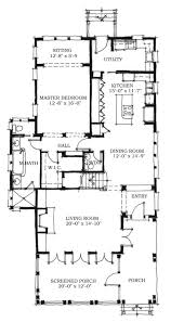 Small Picture 1343 best House Plans images on Pinterest House floor plans