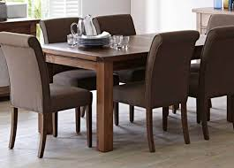 dining room tables and chairs melbourne. dining furniture room tables and chairs melbourne