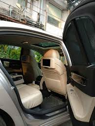 sparsh auto polishing center vishrantwadi car cleaning services