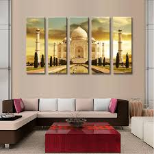 Small Picture Compare Prices on India Art Canvas Online ShoppingBuy Low Price