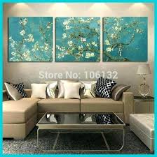 large framed art for living room framed prints for living room large living room wall decor large framed art