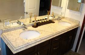 bathroom white marble countertops floors and bathroom vanity medium size marble bathroom countertops fresh kitchen black granite carrara cleaning