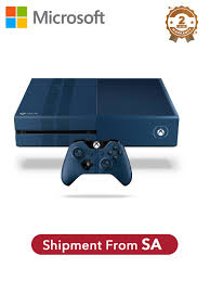 microsoft xbox one console 1tb limited edition forza motorsport 6 console uk plug pal share