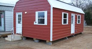 Small Picture Best Of 16 Images Small Mobile Cabins Kelsey Bass Ranch 48906