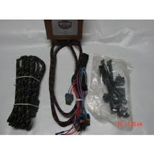 wiring kits plow parts western & fisher plows fisher plow wiring harness install ford 61585 unimount control harness