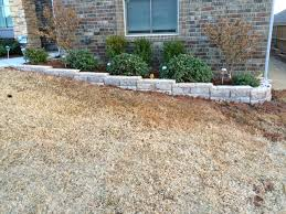 Small Picture hardscaping Eco Landscaping