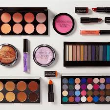 what an array of amazing s find this pin and more on makeup revolution usa