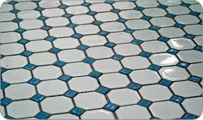 floor tile color patterns. Modren Color Octagonfloortile To Floor Tile Color Patterns S