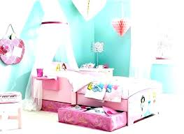 Princess Bed Frame Twin Full Size Carriage Bed Frame Princess Twin ...