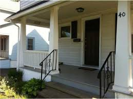 House For Rent in Waterbury CT $800 3 br 1 bath 4210