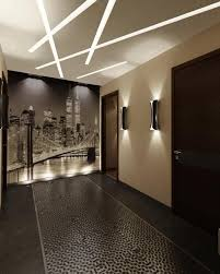 modern lighting ideas. Lighting Modern Design. Contemporary Ideas For Interior Design G O