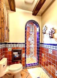 bathroom in spanish. Beautiful Bathroom Spanish Style Bathroom Mirrors To Bathroom In Spanish