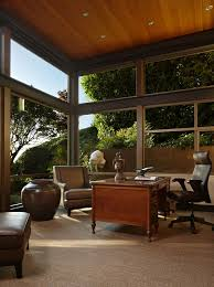 Design A Home Office Extraordinary Beautiful Houses Lake House 48 Man Cave Ideas Pinterest House