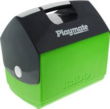 Контейнер <b>Igloo Playmate Elite</b> Ultra изотермический, 32271 ...
