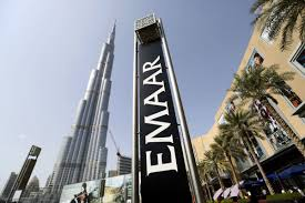 Dubais Biggest Developer Cant Shake Off Real Estate Woes
