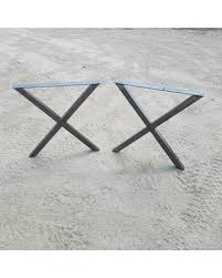 Steel table legs Furniture Steel Table Legs Metal Table Legs Industrial Furniture Metal Table Base Coffee Table Legs Dining Table Better Homes And Gardens Sweet Savings On Steel Table Legs Metal Table Legs Industrial