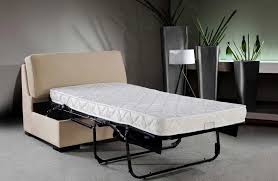 Popular Fold Out Twin Bed Chair Twin Bed Ideas Fold Out Twin Bed