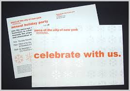 Photo Invitation Postcards 4 Great Postcard Invitation Ideas Uprinting