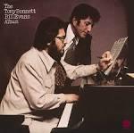 The Tony Bennett/Bill Evans Album [Limited Edition CD]