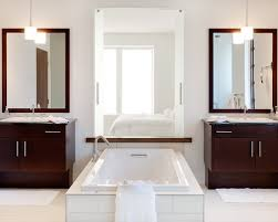 his and hers bathroom set. his and hers bathroom houzz with regard to brilliant decor set l