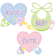 Baby Shower Banner Photo Baby Shower Banners Diy 4 Image
