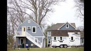 tiny houses in maryland. Highland Couple Make Big Shift By Building \u0027tiny House\u0027 - Howard County Times Tiny Houses In Maryland