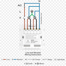 likewise Home Smart Wiring Systems   Circuit Diagram Symbols • together with Legrand Home Automation Wiring Diagram   Trusted Wiring Diagrams additionally Home Automation Wiring Plan   Wiring Diagram • further Trending Home Automation Wiring Diagram Home Automation Wiring additionally Home Automation Using Bluetooth Circuit Diagram Awesome Home together with Smart Wiring Diagrams Homes – sportsbettor me moreover  together with Home Automation Wiring Diagram – squished me besides Home Automation System Wiring Diagram   Data Wiring Diagrams • also Home Automation System Wiring Diagram   DIY Wiring Diagrams •. on home automation wiring diagram