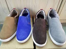 china men s casual shoes real leather shoes men sport shoes casual leisure shoes 2500pairs china men shoes men s shoes