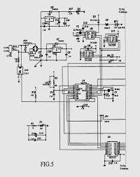 diagram for wiring septic pump wiring diagram show septic pump wiring diagram wiring diagram fascinating diagram for wiring septic pump