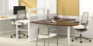 office furniture pics. Contemporary Office Furniture Rental And Office Pics