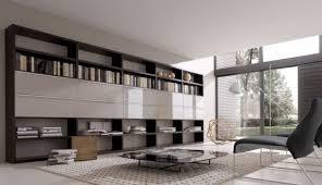 bookshelf for living room. how to use living room walls create modern shelves bookshelf for