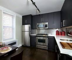 Modern Black Kitchen Cabinets 15 Inspirational Designs Of Modern Kitchen Cabinets Decpot