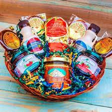 family gift basket ideas family reunion gift basket ideas family her ideas family gift basket ideas
