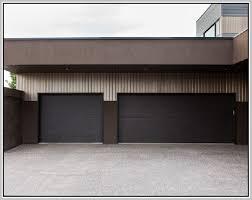 rw garage doorsHaas Garage Doors  Home Design Ideas