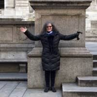Nanette Gibbs - Alexandria, Virginia | Professional Profile | LinkedIn
