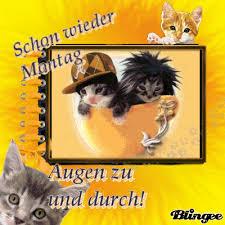 Montag Bilder Lustig Gif Gb Bilder Gästebuch Bilder
