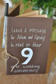 Table number.. love this idea! I want to do this. It would