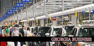 Millen > 100 Jobs Coming to East Georgia Town | Valdosta Today