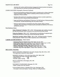 cover letter cover letter example mechanical engineering sample resume  divine mechanical engineering resume objective mechanical engineering