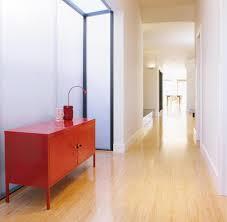 Was Innenarchitektur Designer Für Den Perfekten Flur Raten