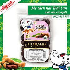 Bánh kẹo Thái Lan giá sỉ added a new photo. - Bánh kẹo Thái Lan giá sỉ