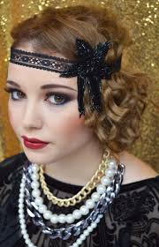 makeup and hair by peaches 70 gorgeous hairstyle for your great gatsby party