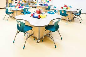 School Furniture By Interior Concepts Best In Its Class Impressive Furniture Design School Interior