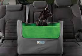 best dog car seats 2020 keep your pet