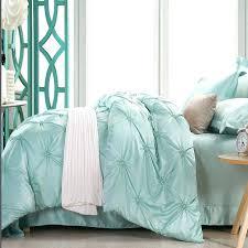 pintuck bedding duvet cover set pintuck comforter set twin xl pintuck comforter set canada