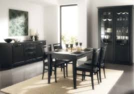Mobili Per Sala Da Pranzo Moderni : Divani moderni designdesign casa