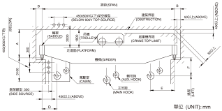 similiar elevator cable diagram keywords elevator cable diagram elevator wiring diagram
