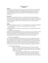 harvard style sample essay guide